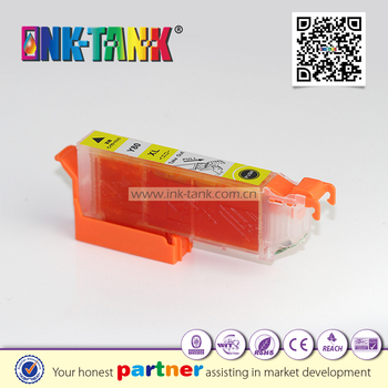 ink cartridges wholesale compatible epson ICBK80 - ICLM80 printer ink cartridge