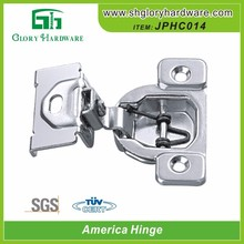 Durable Using Low Price Articulated Hinge
