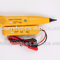 Network Testing Tester/Network Cable Tracker Tester YH21/Hot Selling Network Cable Tester
