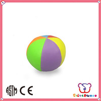 SEDEX Factory for Sale Promotion Sports kids bowling ball