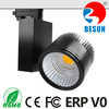 Besun Cob Led Track Light 30W