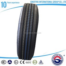 china sunote 11r 22.5 11r22 5 Truck Tire, Truck Tires 100% New