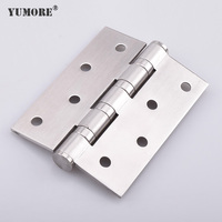 wholesale fashion design glass shower enclosure hinges stainless steel hinge for heavy door