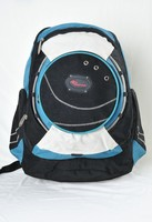 cheap custom wholesale conference bags backpack Radio