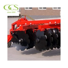 tractor agricultural tools and use harrow disc 24 inch farm for sale cultivator tines