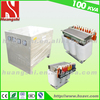 3phase step up transformer price for 380v cnc machines