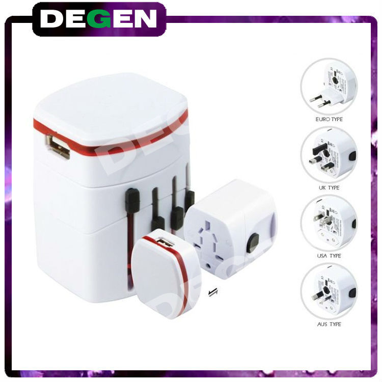 simple and convenience electrical adapter,simple and convenience wall outlet,multifunctional conversion socket