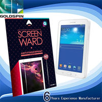 New Package!!! Screen Protector for Samsung Galaxy Note 10.1 2014 Edition
