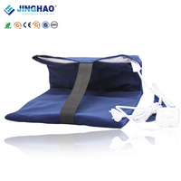 China medical therapy arthrosis electric thermal heat pads