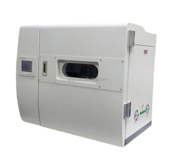 Residue on evaporation testing Machine