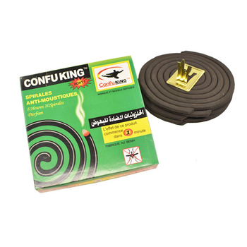 Super Effective China Repellent Mosquito Coil With Professional Factory
