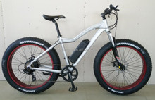chopper bicycles electric racing with display panel for sale