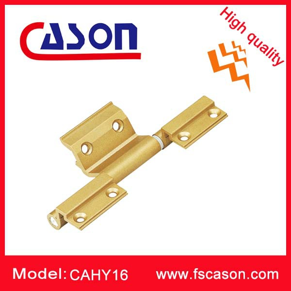 Gocason aluminium alloy door and window hinges