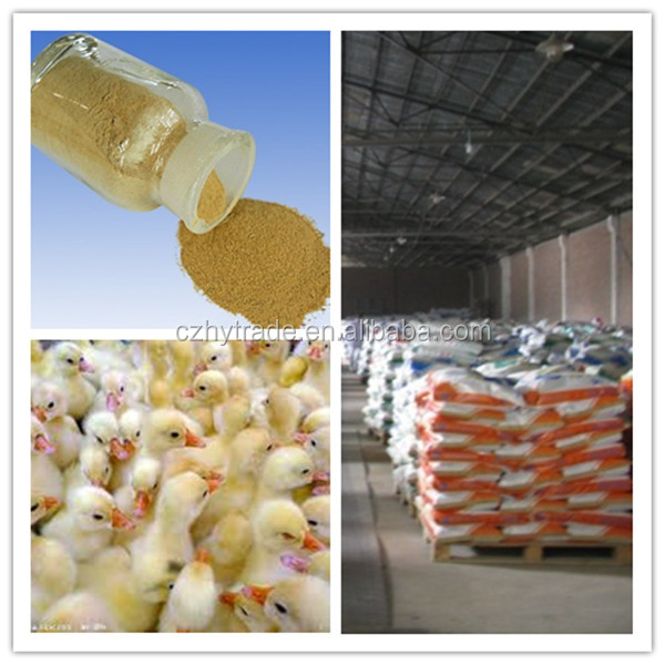 Poultry feed yeast 50% 55% selled in Karachi Pakistan with good quality