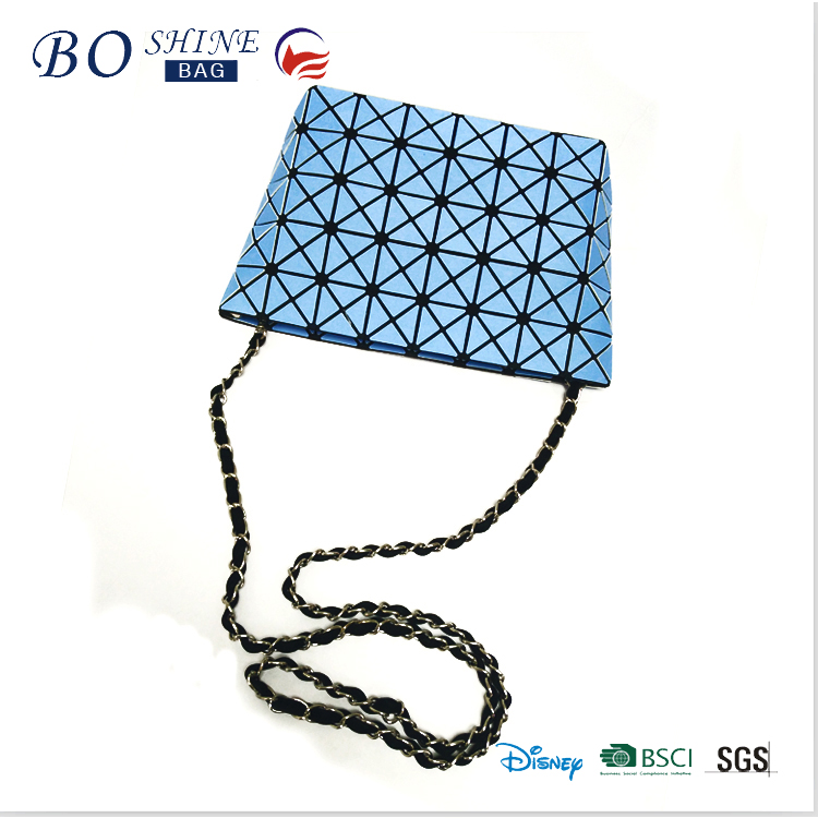 Latest Manufacturer wholesale the new fashion long shoulder strap bag women shoulder bag