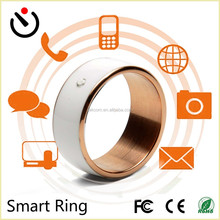 Jakcom Smart Ring Consumer Electronics Computer Hardware & Software Pc Stations Bluetooth Printer Speakers Thin Client Price