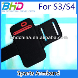 Sports Armband Case For Samsung Galaxy S4 i9500 Arm Bands