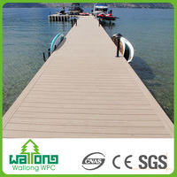 Composite wood prices composite teak prices ipe wood decking courtyard tile