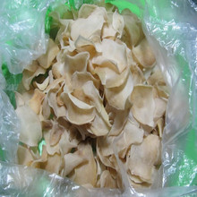 sell Chinese hot-selling potato flakes