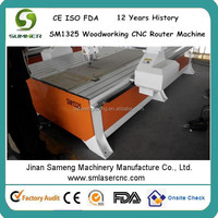 cnc router cnc wood furniture engraving machine, wood cnc router, double heads woodworking cnc router for wood