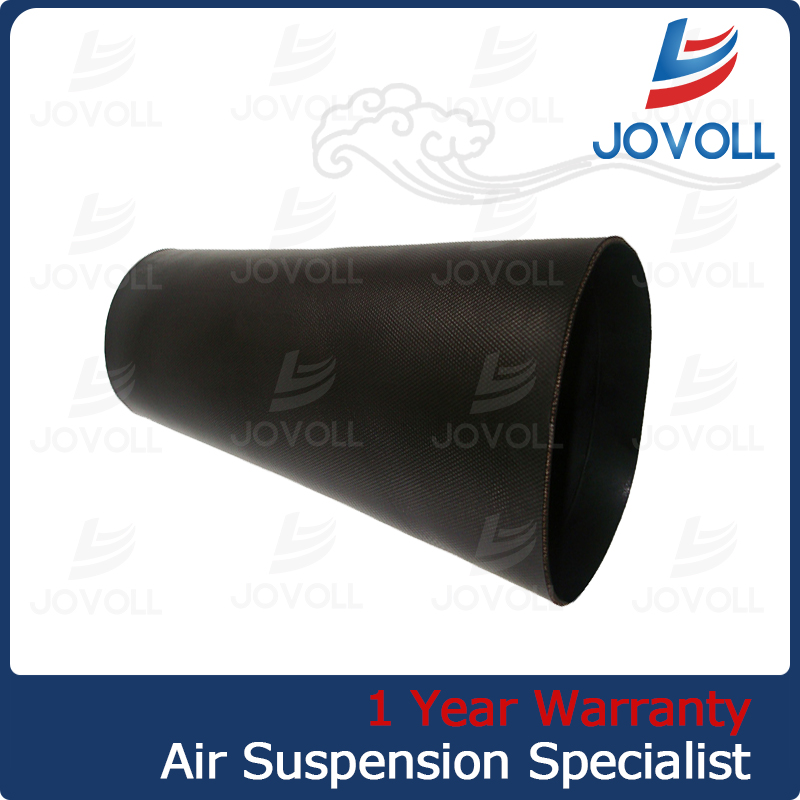 Front Air Suspension Rubber Bladder For Mercedes W164 X164 M ML GL Shock Absorber & Air Spring A1643206013 A1643206113