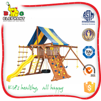 children commercial used indoor playground equipment sale