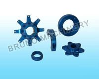 made in china manufacturer motorcycle spare parts