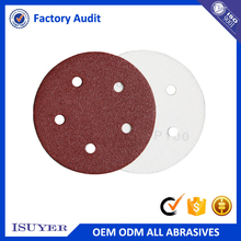 Hot Sale Promotional Quick Change Sanding disc for Polishing in Automotive Industry