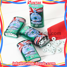 Hot sell fresh mints for mint box