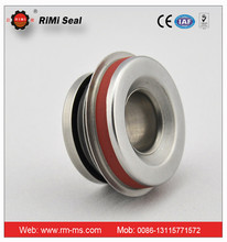 Auto Parts FB 12S M L Water Pump Mechanical Seal