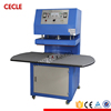BS-5070 Automatic Blister Card Packing Machine for Nail Cutter