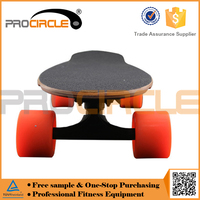 Wholesale Sport Electric Grip Tape Skateboard Scooter