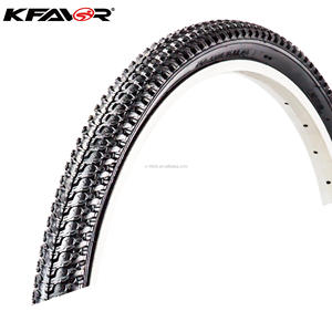 High quality colorful tire bike rims 26 bicycle tires scooter 9x3.5 5 tyre
