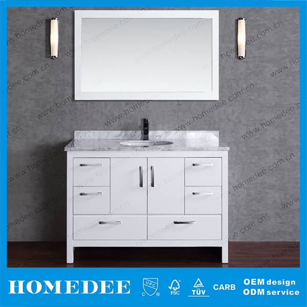 Home Hardware Kitchen Sinkszitzatcom. Home hardware kitchen sinks