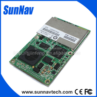 Trimble BD970 oem Board cheap low price GNSS/GPS board
