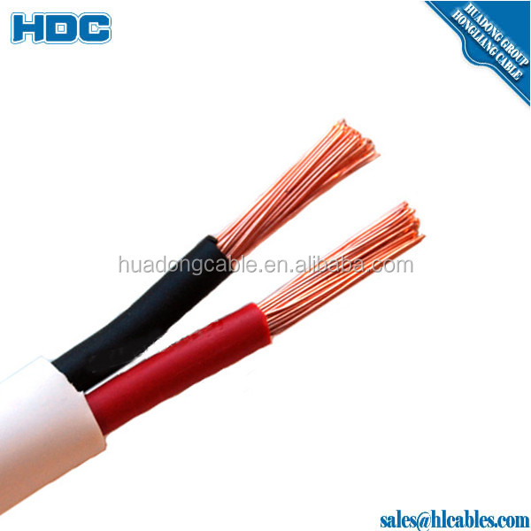 XL PVC 105 cesium 600v Flexible Cord V/C 0.5 -240 mm blue brown black with BS6231C