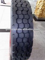 increase car performance tyre