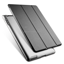 Magnetic Close Up And With Wake Up Function Case For iPad 2 3 4