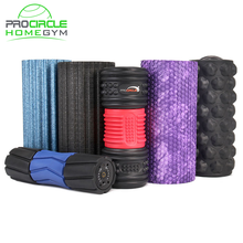 Procircle EPP/Eva Electric Vibrating Foam Roller