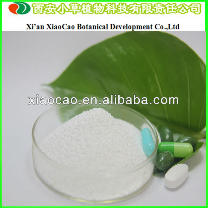Manufacturer Supply High Quality Pure Chondroitin Sulfate/Chondroitin Sulfate Sodium Bovine