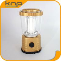 New Arrival Professional Designed led light camping