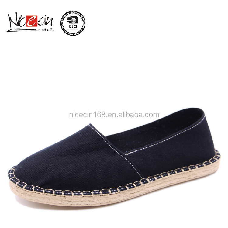 Men casual shoes 2016,brand shoes,blank canvas shoes