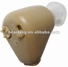 K-216 sound amplifier hearing aid accessory hearing aids cyber sonic