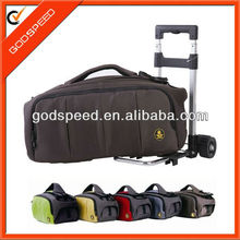 waterproof camera case bags pattern digital camera case camera silicone protective cases