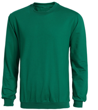 OEM hot sale cheap bulk o-neck blank long sleeve casual <strong>men</strong> t shirt advanced <strong>apparel</strong>