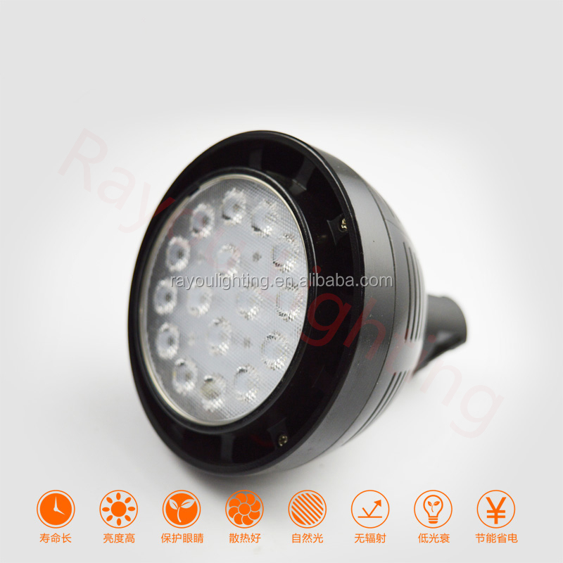 led-par30-lamp-par30-led-bulb