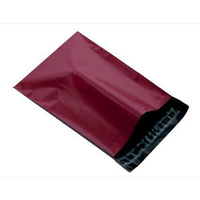 Recyclable Plastic Waterproof 35-120 micron poly mail