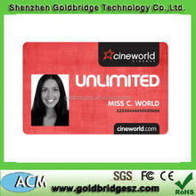 Cheapest new products international prepaid debit card