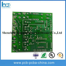 led driver pcba/led driver pcb assembly in Shenzhen
