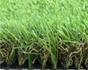 /product-gs/quality-artificial-grass-with-cheap-price-artificial-grass-turf-synthetic-grass-60403483042.html